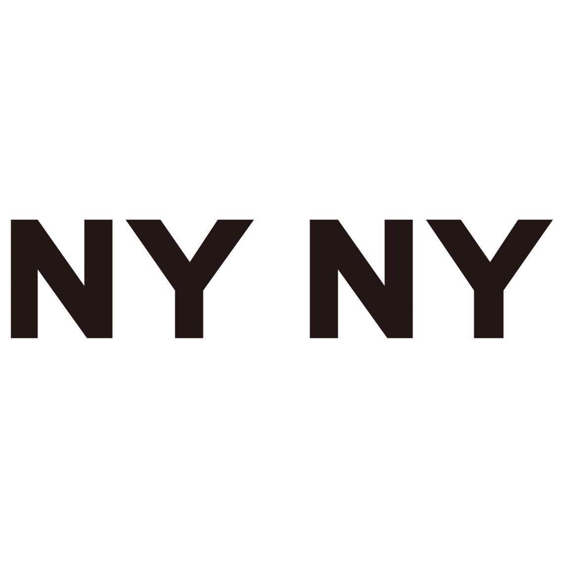 NYNY新田辺店