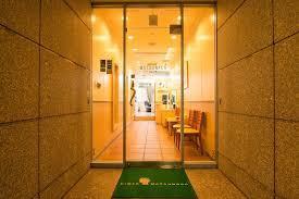 銀座マツナガ新宿パークタワー店