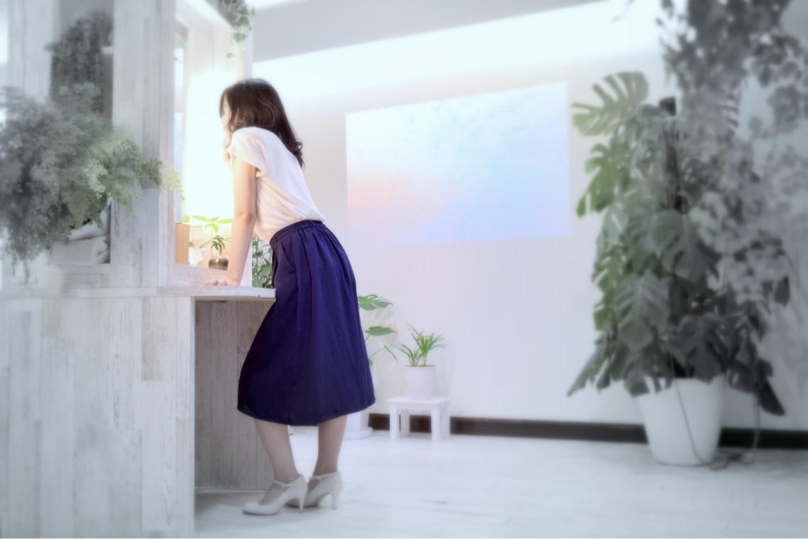 髪質改善専門店 Atelier e'cru