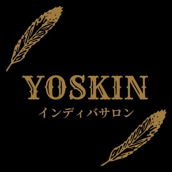 YOSKIN