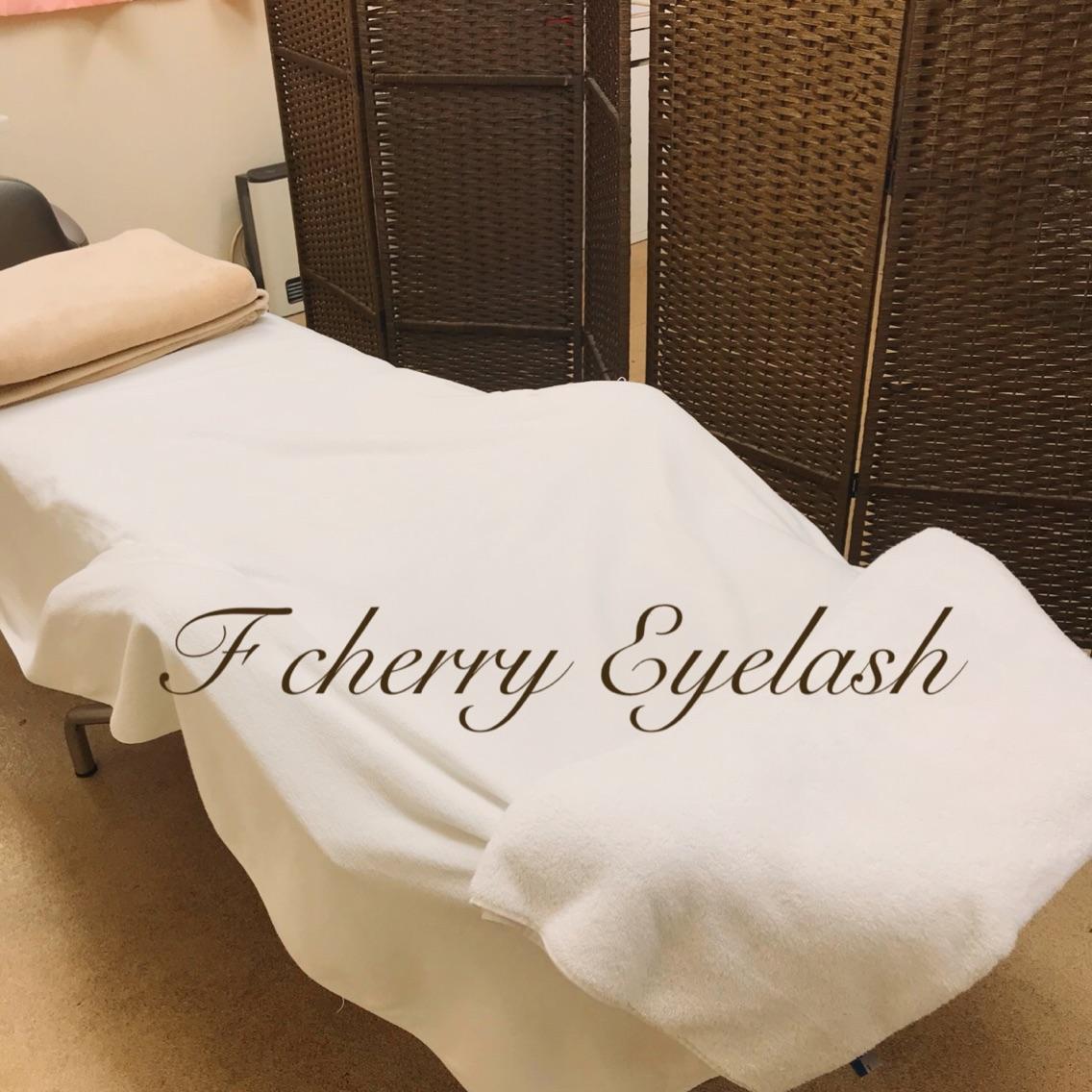 f cherry(エフチェリー)