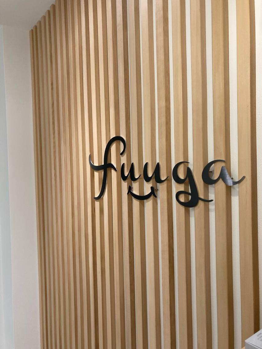 fuuga春日部店