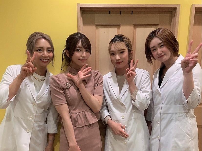 メンズ脱毛サロン DATUMO【ダツモ】