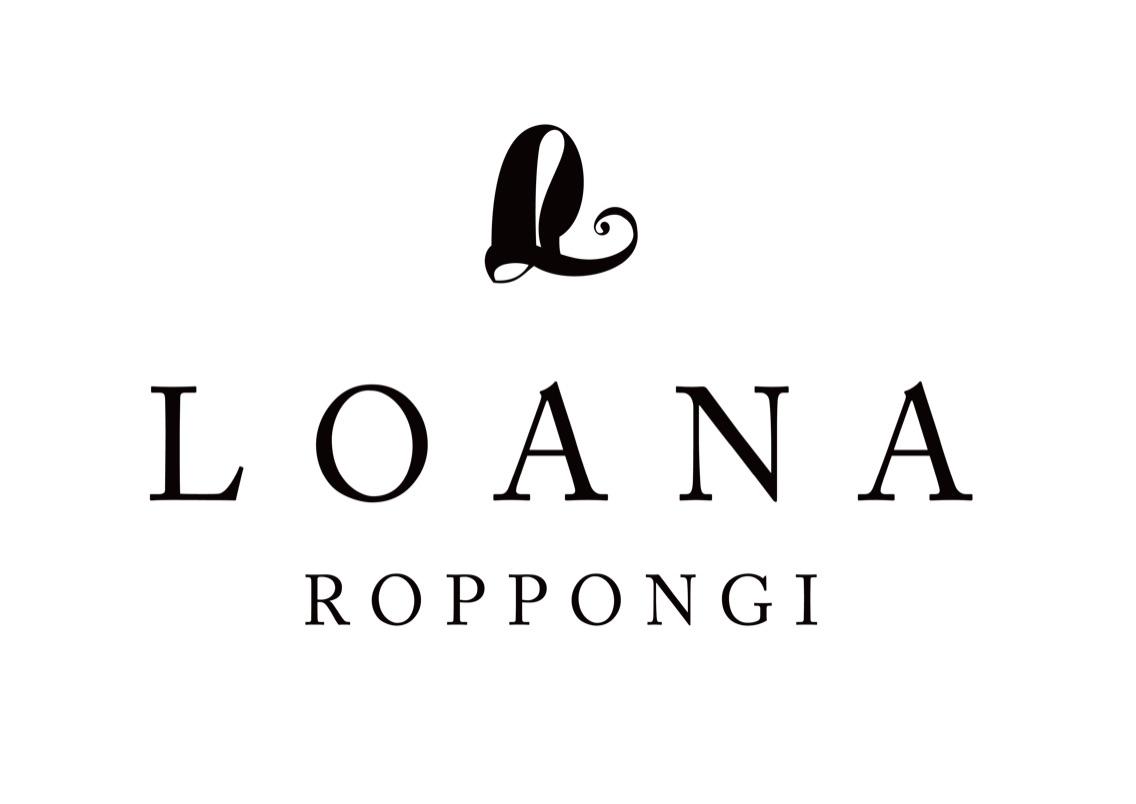 LOANA