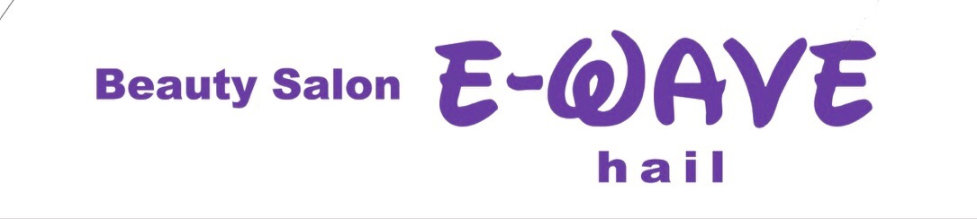 E-WAVE hair×エクステ専門店ZERO