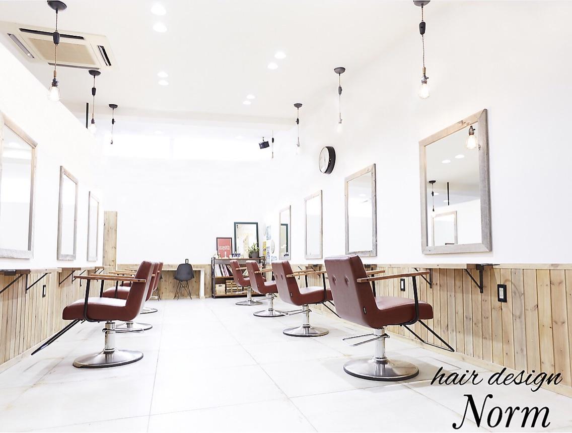 hairdesignNorm