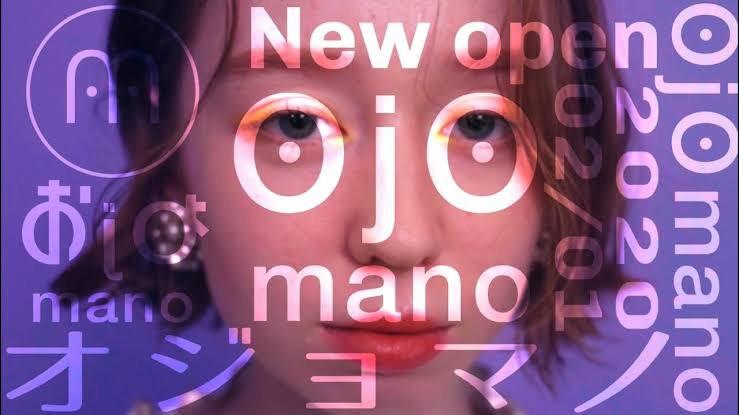 MaNO HAIR DESIGN STUDIO