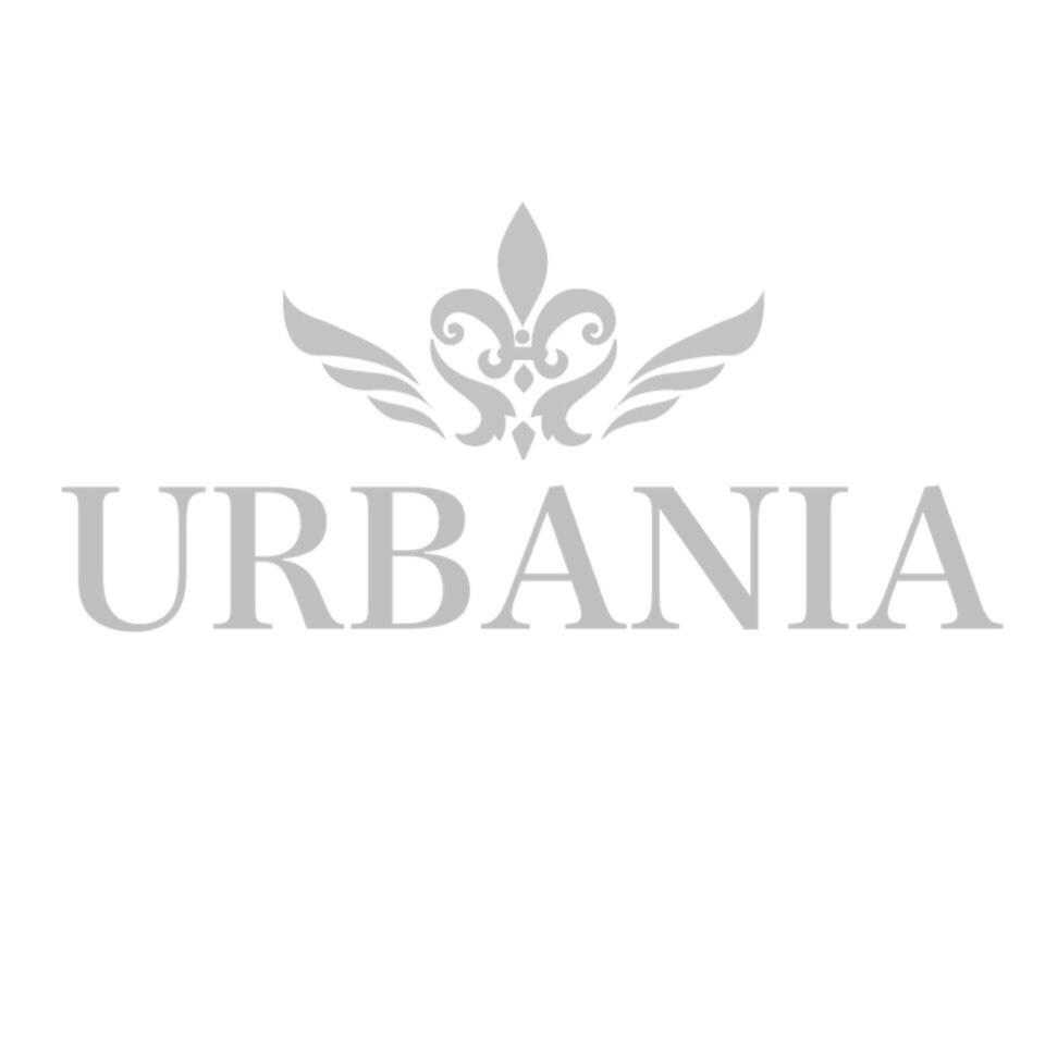 URBANIAアーバニア