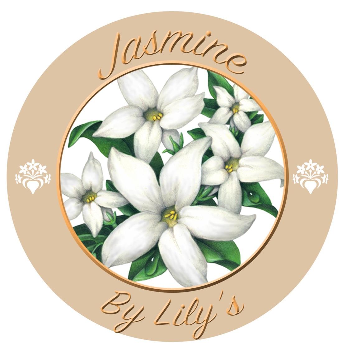 Jasmine by Lily 綱島店