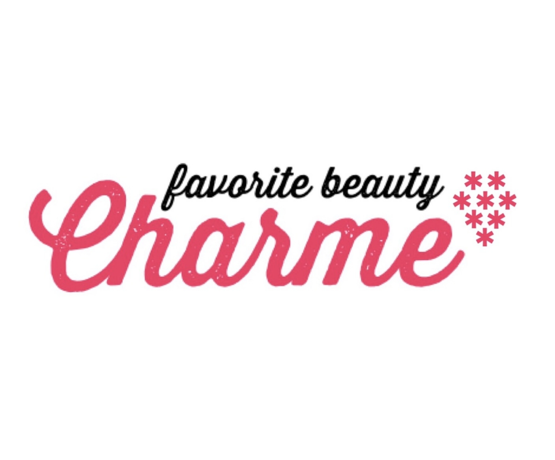 FavoriteBeautyCharme