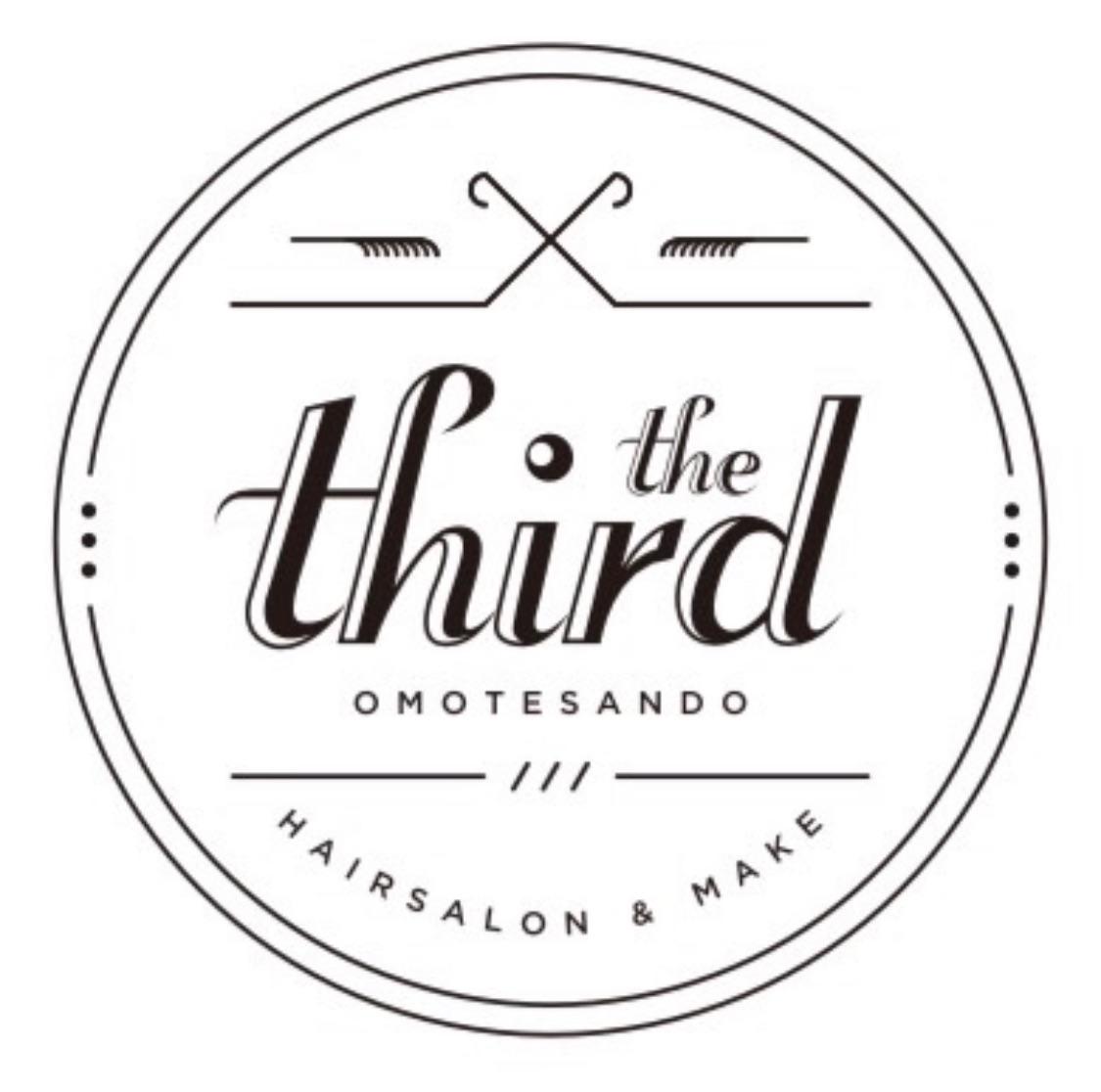 thethirdomotesando