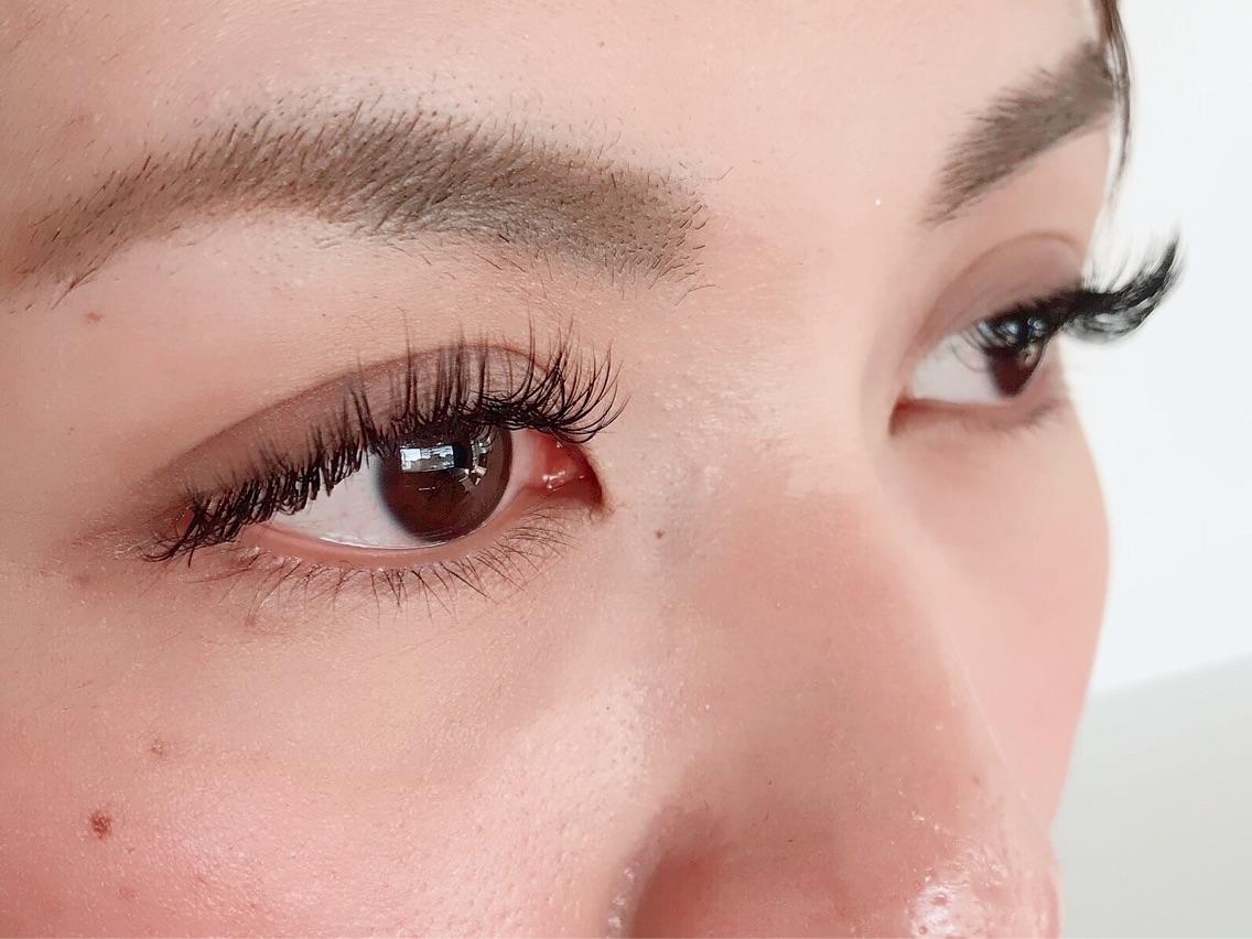 eyelash salonulula