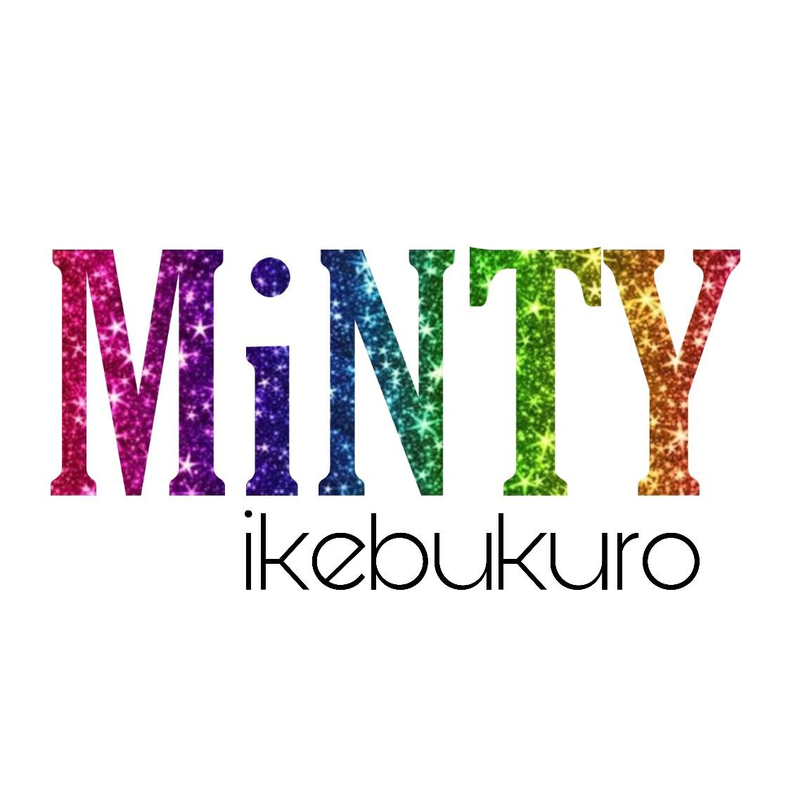 MiNTYikebukuro