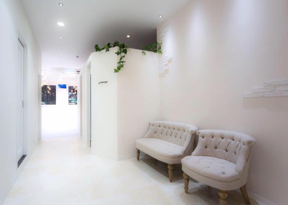 concept淡路店