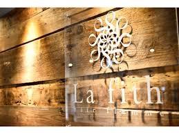 lafith
