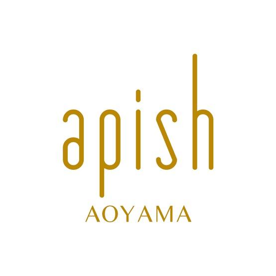 apishaoyama