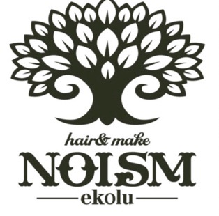 hair&make NOISMekolu-京都駅前店