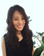 ふわふわ♡乾かしただけの簡単パーマスタイル fossette所属・YamaguchiYuriのスタイル