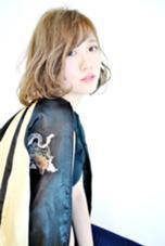 ヴァンカウンシル札幌本店所属・中島Kiyoshiのスタイル