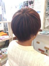 メンズカット&カラー✨ Hair Trip's所属・寺門光のスタイル