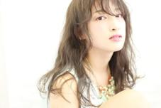 今夏流行りのウエット仕上げ!  RAD銀座所属・佐藤雅也のスタイル