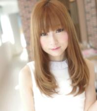 Agu hair cielo(長町店)所属・Agu haircielo(長町店)のスタイル