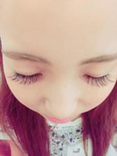 hair&make NOISM-ekahi-所属・西藤葵のスタイル