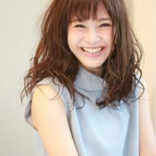 スタイリングで差をつけましょう! LYCKA BELSA 所属・秋田健太のスタイル