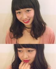 FUTH所属・IshiharaYuyaのスタイル
