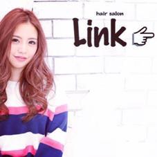 Link所属・SHIN/シンのスタイル