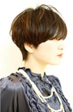 RENJISHI aoyama所属・山崎永二のスタイル