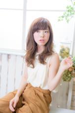 Neolive caff所属・本田祐介のスタイル