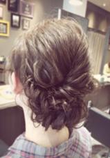 hair&makeNOISM〜elua〜eyestudio所属・野口隆太郎のスタイル