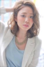波打ちウェーブ☆ Sungoose TOKYO所属・原澤雄貴のスタイル