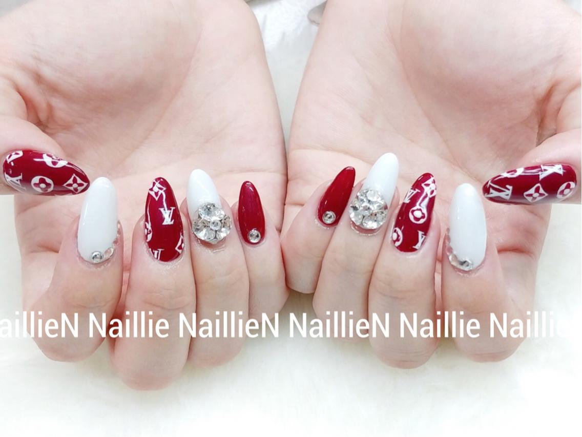 お持ち込みデザイン✨ \u203bブイカット別途有料\u203b|nail foot care