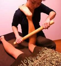 バンブードリームキャスト Bali Salon RUMAH所属・里見雅実のフォト