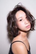 micotto【ミコット】所属・山田晃弘のスタイル