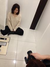 fleu(r)都立大学店所属・今泉陽子のスタイル