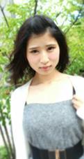 opshair大橋駅前店所属・池田和範のスタイル
