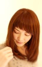 AZURA本山所属・斉藤卓のスタイル