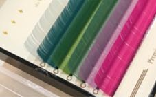 新色カラー入荷しました♥️ CleanBelle所属・AsadaMieのフォト