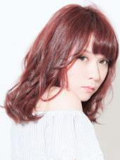 セミロング http://beauty.hotpepper.jp/smartphone/slnH000308103/style/L002025054.html#styleHeadline