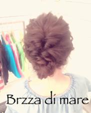 K.it hair所属・eguchiyayoiのスタイル