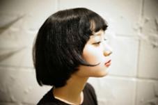 テテコケット所属・時田健太のスタイル