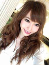 モテ髪巻き髪です☆ネット配信動画撮影時のスタイルです☆ Hair&Care T-ties所属・T-tiesTAKAのフォト