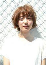 ACE所属・大塚祐太のスタイル