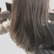 ✔️グレージュ STYLE  BEAUTY & COSMETICS所属・都甲菜穂のスタイル