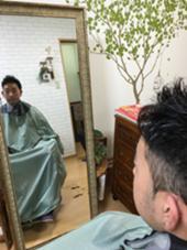 TREAT101所属・遠藤史子のスタイル
