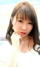posh-by-kenje 所属・Fjiwara Masumi のスタイル