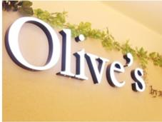 olive's by neolive所属・国枝和子のフォト